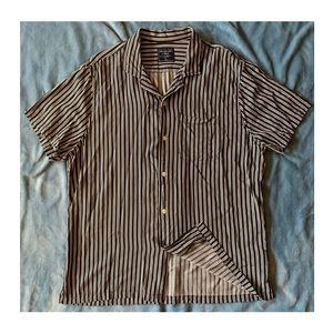 Abercrombie & Fitch Vacation Shirt